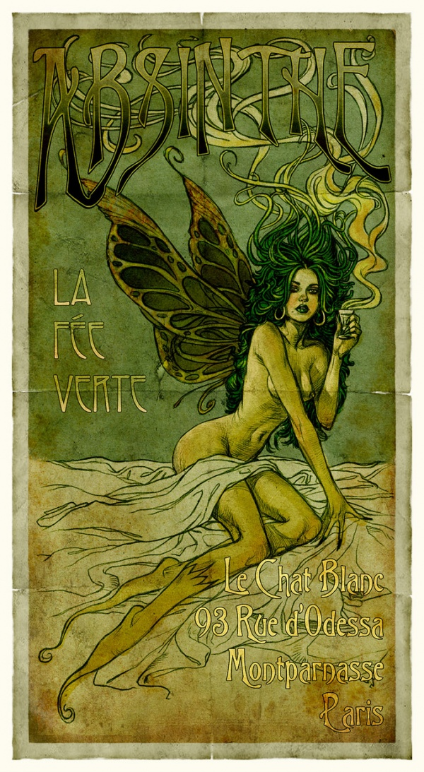 the-Absinthe-Fairy-by-Aly-Fell.jpg